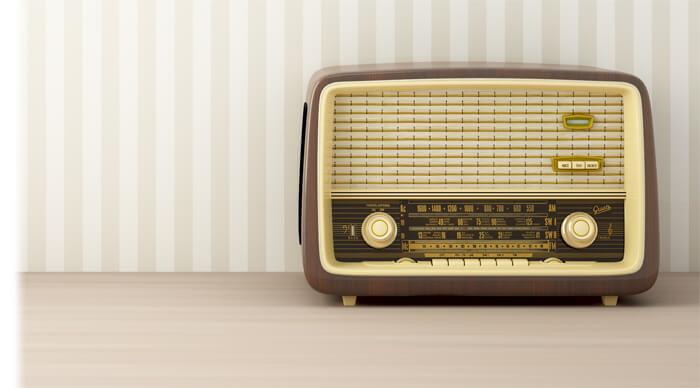 como hacer cuñas radiofónicas