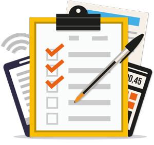 claves para elegir a Nuevos Medios Interactivos para el desarrollo de tu web